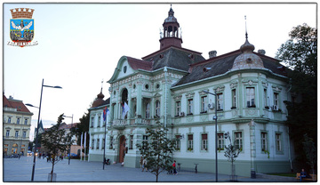/uploads/attachment/strana/2/gradska_vlastGrad_Zrenjanin_091.jpg